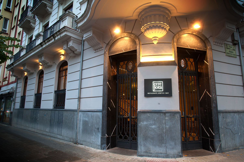 Restaurante erre jota  fb47745d6ff5c